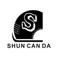 S SHUN CAN DA