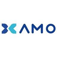 X AMO
