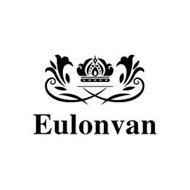 EULONVAN