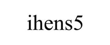 IHENS5