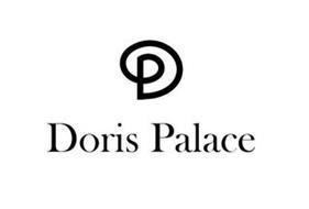 DORIS PALACE