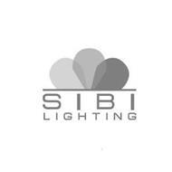 SIBI LIGHTING