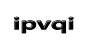 IPVQI