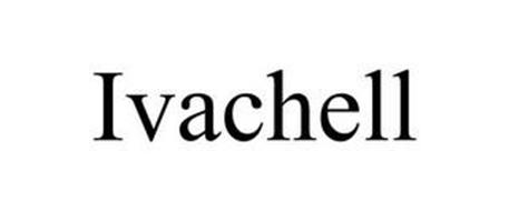 IVACHELL
