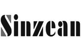 SINZEAN