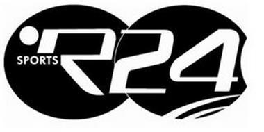 R24 SPORTS