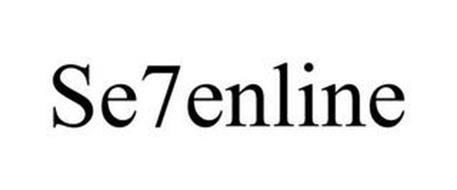 SE7ENLINE