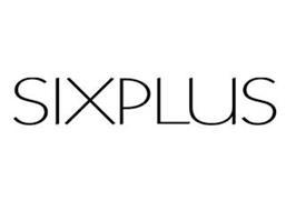 SIXPLUS