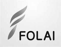 FOLAI