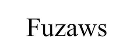FUZAWS