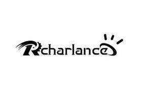 RCHARLANCE