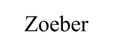 ZOEBER