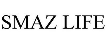 SMAZ LIFE