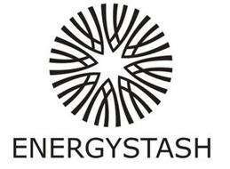 ENERGYSTASH