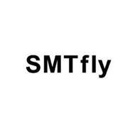 SMTFLY