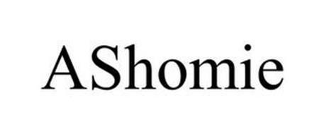 ASHOMIE
