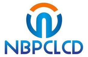NBPCLCD