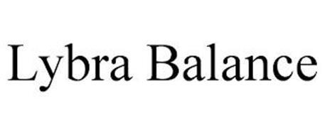 LYBRA BALANCE