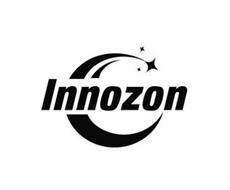 INNOZON