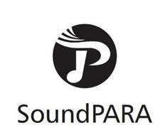 SOUND PARA