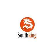 SOUTHKING