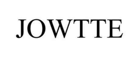 JOWTTE