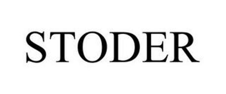 STODER