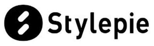 STYLEPIE