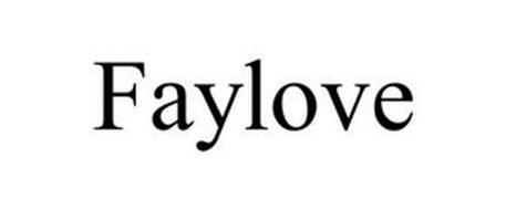 FAYLOVE
