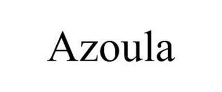 AZOULA
