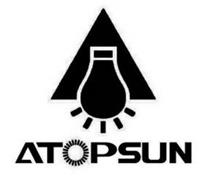 ATOPSUN