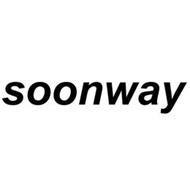 SOONWAY