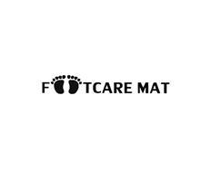 FTCARE MAT