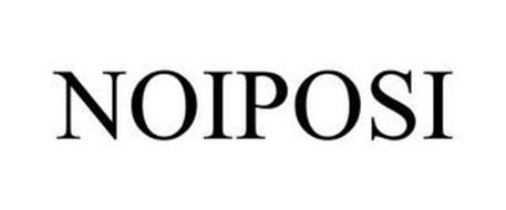 NOIPOSI