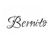 BERNITO
