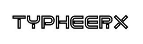 TYPHEERX