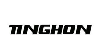 TINGHON