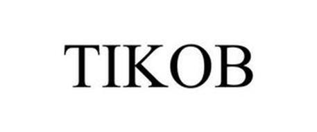 TIKOB