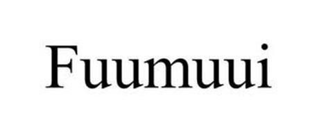 FUUMUUI