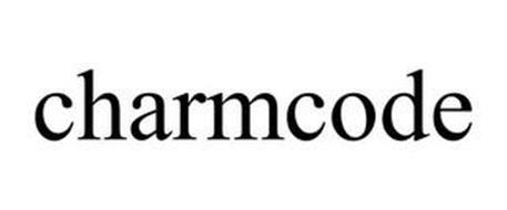 CHARMCODE