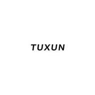 TUXUN