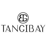TANGIBAY