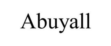 ABUYALL