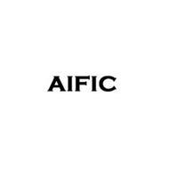 AIFIC