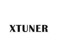 XTUNER