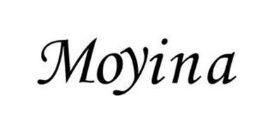 MOYINA