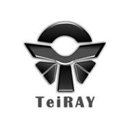TEIRAY