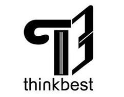 THINKBEST