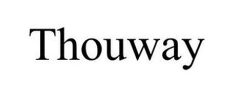 THOUWAY