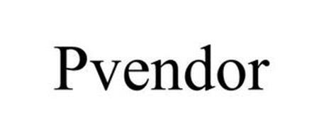PVENDOR